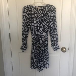 Banana Republic size 2 Dress